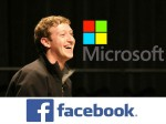 These 10 Companies Tried Buy Facebook