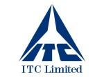 Itc Posts Q4 Profit Rs 2495 Crore Announces Bonus Issue