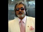 Vijay Mallya Ready Return India If Safety Freedom Assured