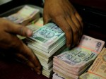 Govt Unearths 71 000 Cr Undisclosed Income 2 Years