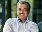 Dilip Shanghvi Drops Payments Bank Plan
