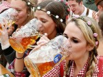 Countries That Export The Most Beer The World 005435 Pg