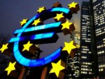 Greece Gets New Funds Approved Eurozone Creditors