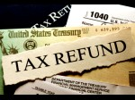 Ways Get Your Income Tax Refund Quickly