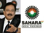 Acres Sahara Land Put Up Sale