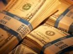 Coronavirus Impact Worldwide Corporate Debt May Increase In