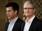 We Are India The Next Thousand Years Says Apple Boss Tim Cook