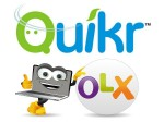 Amazon Launches Used Goods Platform Takes On Quikr Olx