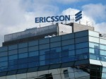 Ericsson Plans Lay Off Thousands Cut Costs Report