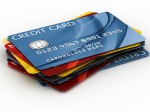 Ways To Escape From Credit Card Debt Trap