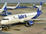 Goair Offers Flight Tickets At Rs 1 099 Its Latest Offer