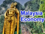 Malaysia Cuts Interest Rates First Time 7 Years