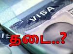 Companies Barred From Applying H1b Visas