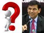 New Rbi Head May Be Named Parliament