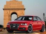 Take 10 Year Old Diesel Cars Off Delhi Roads Ngt