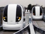 India S First Pod Taxis Are Coming Up Between Delhi Gurgaon