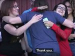 Watch Why 120 Employees Saved One Month S Salary Gift Their