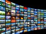 Govt Cancelled Licences 73 Tv Channels 24 Fm Stations