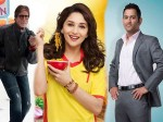 Celebrities Likely Face Fines Not Jail Misleading Ads