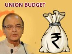 Budget Facts You Did Not Know Until Now