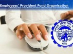 Epfo Members Can Fix Pension Without Employers Attestation