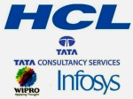 Top 10 Information Technology Companies India