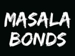 Rbi Opens Debt Market With Masala Bonds Access Fpis