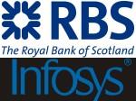 Rbs Deal Effect Infosys Employees Dont Want Afraid