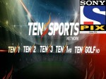 Sony Pictures Buy Ten Sports From Zee Entertainment