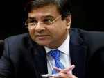 New Rbi Governor Urjit Patel Promises Give His Best