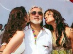 Sbi Consortium Readying For Selling Rs 5 646 Crore Worth Of Vijay Mallya S Assets