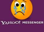 Oil Traders Farwell Yahoo Messenger
