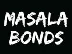 Masala Bonds Saves Indian Banking Industry Jackpot Nri