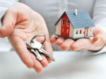 Investment Tips For First Time Home Buyers