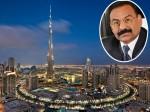 Once Mechanic Indian Businessman Now Owns 22 Apartments Bur