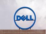 Dell Cut 2 000 Jobs Post Emc Acquisition