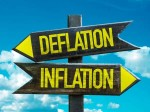 Slower Inflation Contraction Iip Spur Rate Cut Hopes