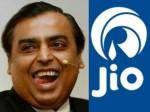 Jio Created On 1 34 Lakhs Crore Investment Biggest Risk Mukesh Ambani
