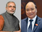 To Boost It India Vietnam Sign Important Pacts