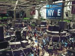 Most Valuable Stock Exchanges The World