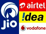 Reliance Jio Impact Call Rates See Massive Declines Down Over 67 In 5 Years