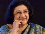 Probationary Officer Sbi Bank Head Arundhati Bhattacharya Victory