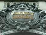 Indians Funds In Swiss Banks Climb To Rs 20 700 Crore Highest In 13 Years