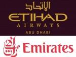 Samsung Note 7 Usage Ban On Etihad Airways Emirates Flights