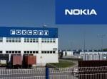 Nokia Foxconn Agree Revive Chennai Plant
