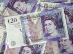 British Pound Slumps 31 Year Low Versus Us Dollar