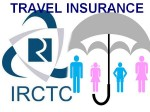 Indian Railways No Free Travel Insurance Trains From Sept