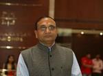 Surat Businessman Has Surrendered Rs 6000 Crore Cash