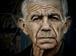 Insurance Senior Citizens Need Or Not