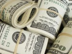 Indian Rupee Hits New Low Against Us Dollar